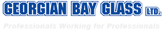 Georgian Bay Glass Ltd